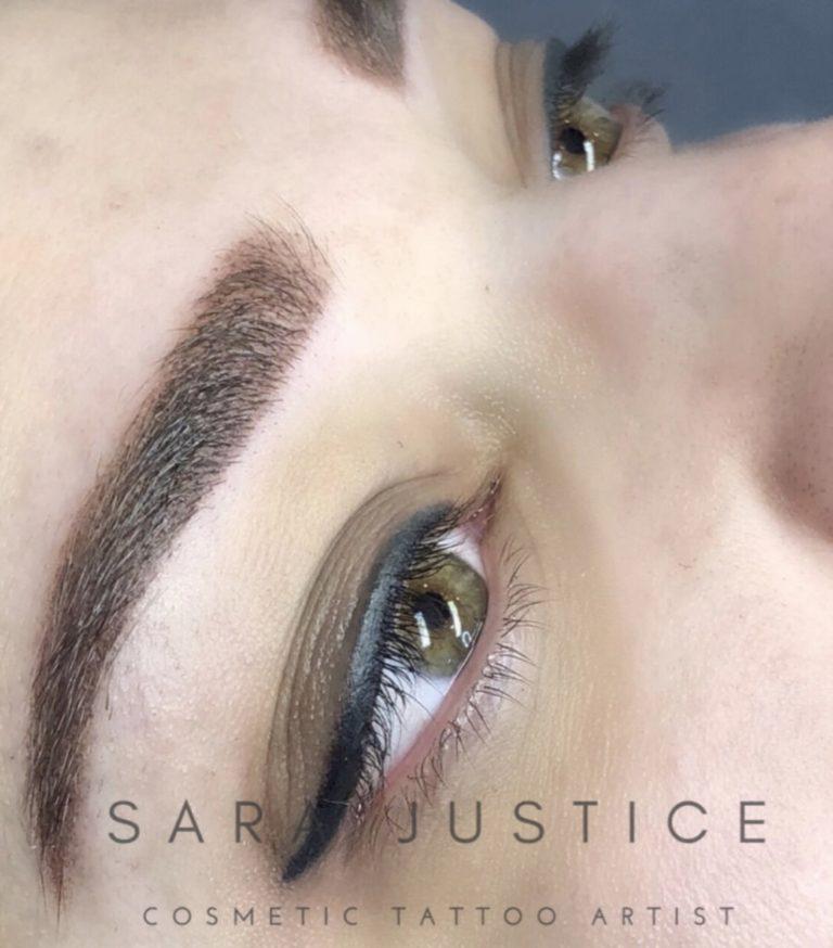 enhanced eyes example