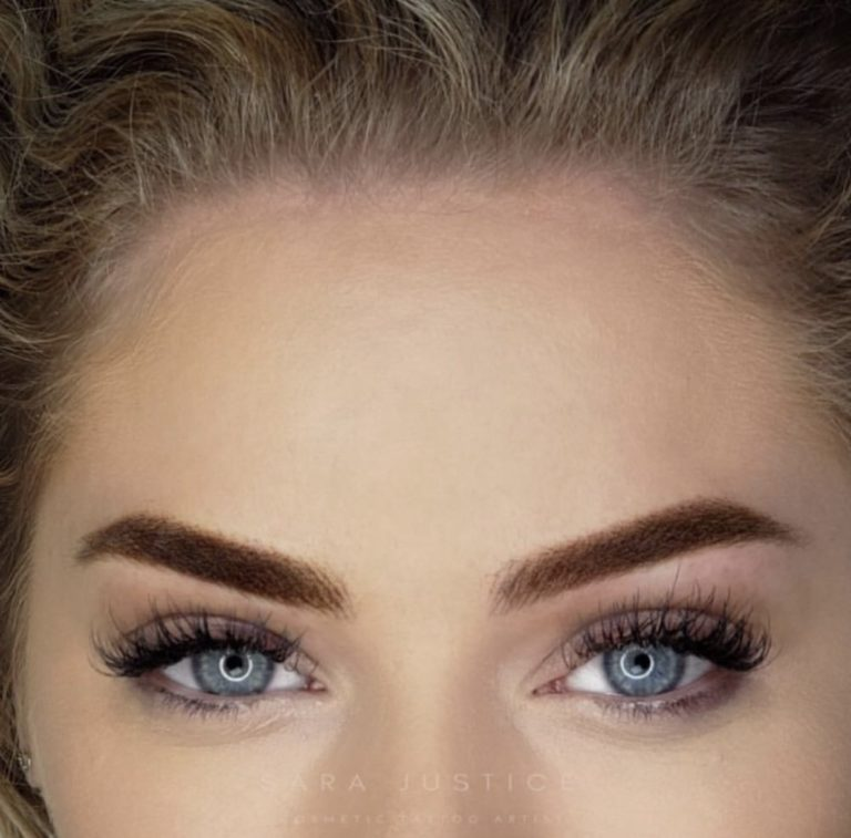 better than microblading as seen here