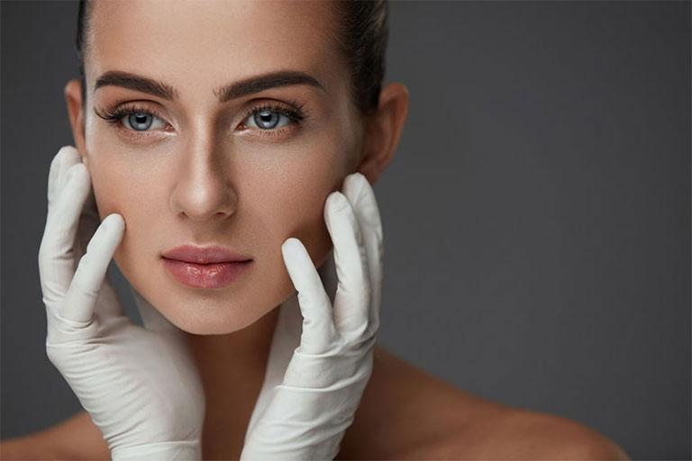 Permanent Makeup Cost